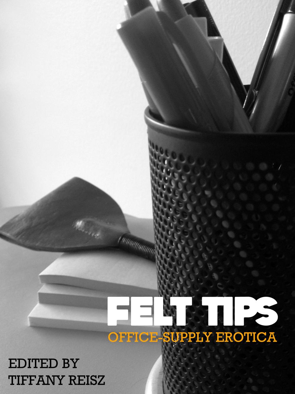 felt-tips-cover-large.jpg
