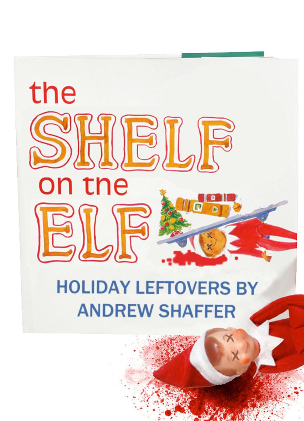 shelfontheelf-cover-large.jpg