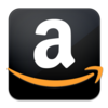 amzn-amazon-stock-logo.png.html.png