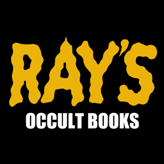raysoccultlogo.png