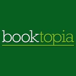 booktopia-featured-image.jpg