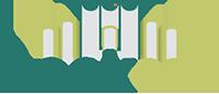 bookcon-light-logo.png