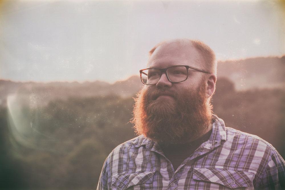 Dave Richardson 20.jpg