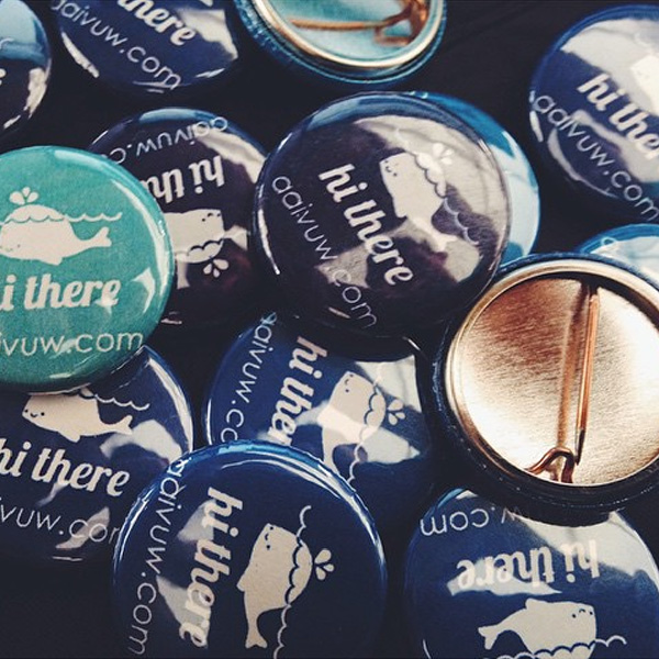 ButtonsLots.jpg