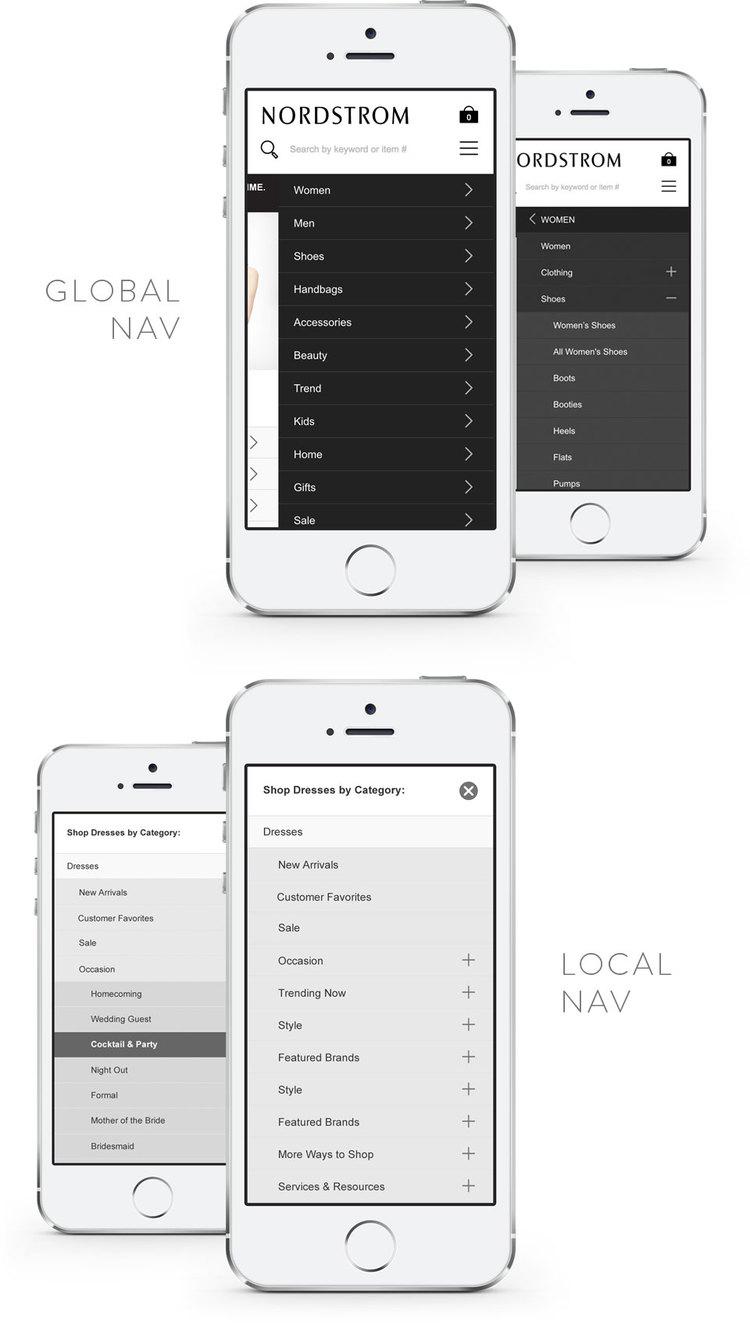 Navigation_v1.jpg