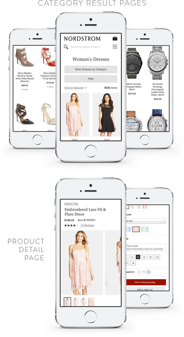 ShopPages.jpg