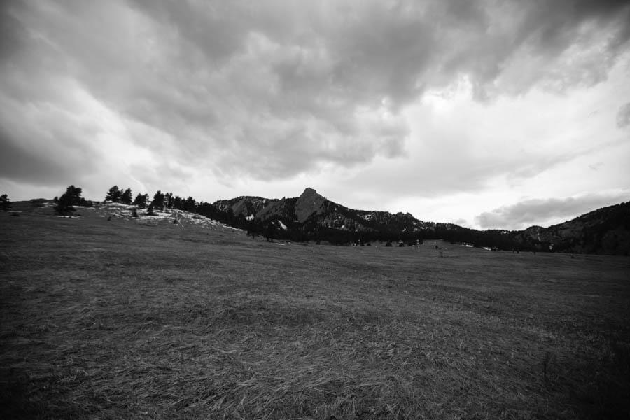 Boulder-0321.jpg