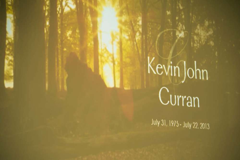 Kevin-Memorial-Web-1001.jpg