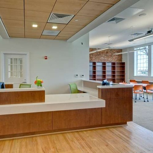 Spacelift Indy LLC Interior Design Indianapolis Fishers Indiana