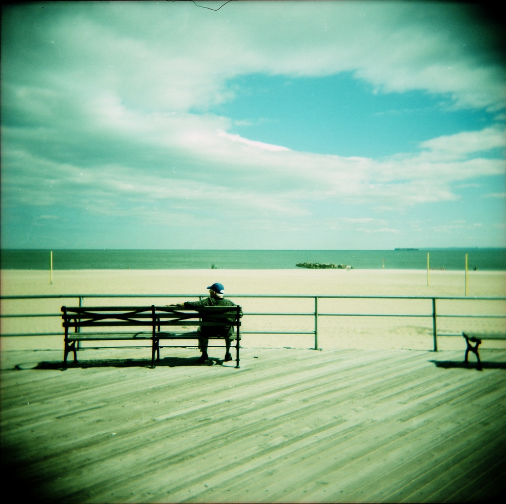 brighton beach/coney island