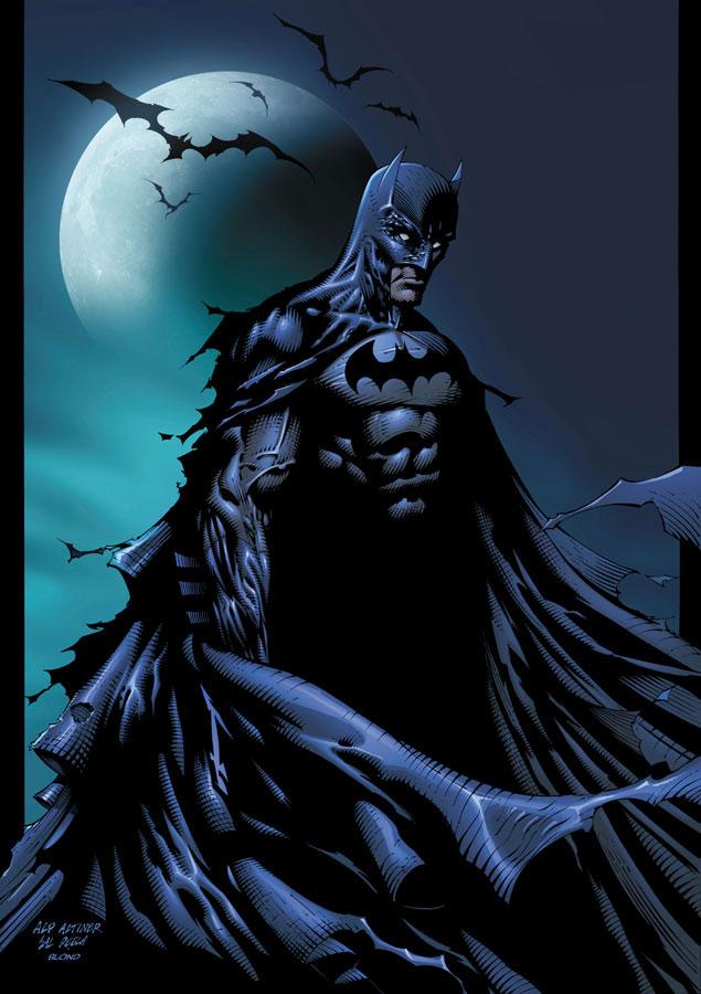 batmanpinupbitmap400dpi_o.jpg