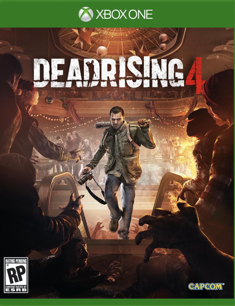DeadRising_4_CaseFront-2.jpg