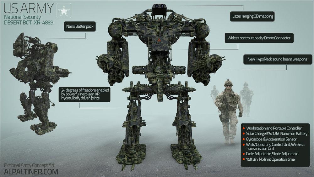 bloddy-bot-highres.jpg