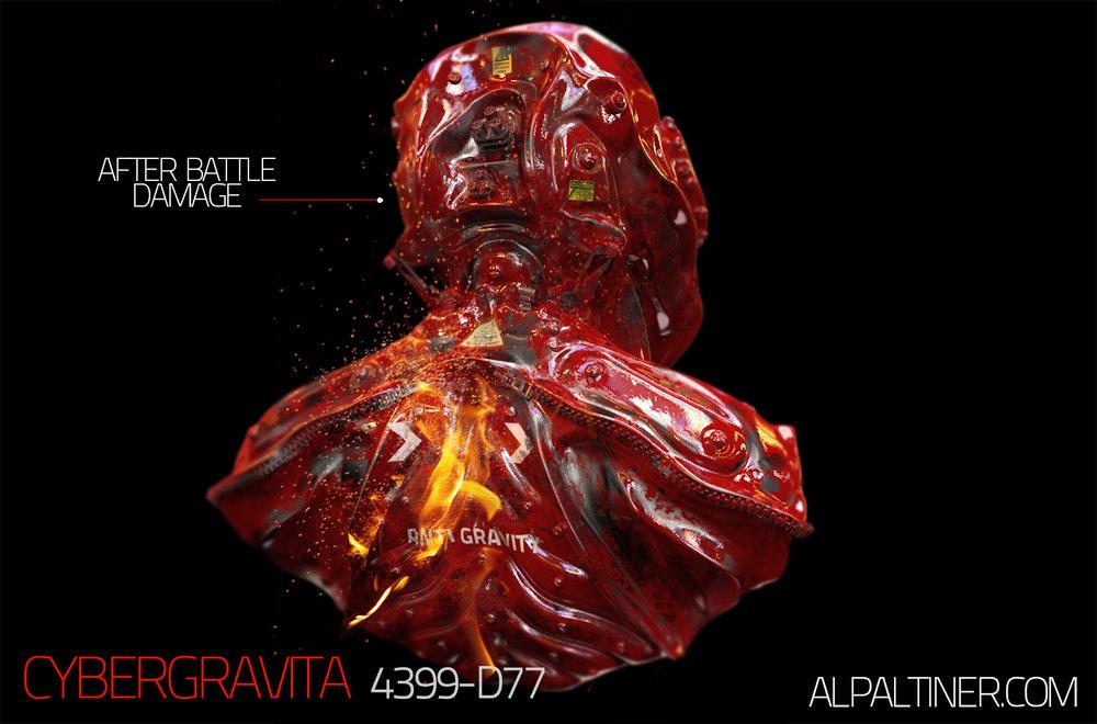 AlpAltinerBattleRobot.jpg
