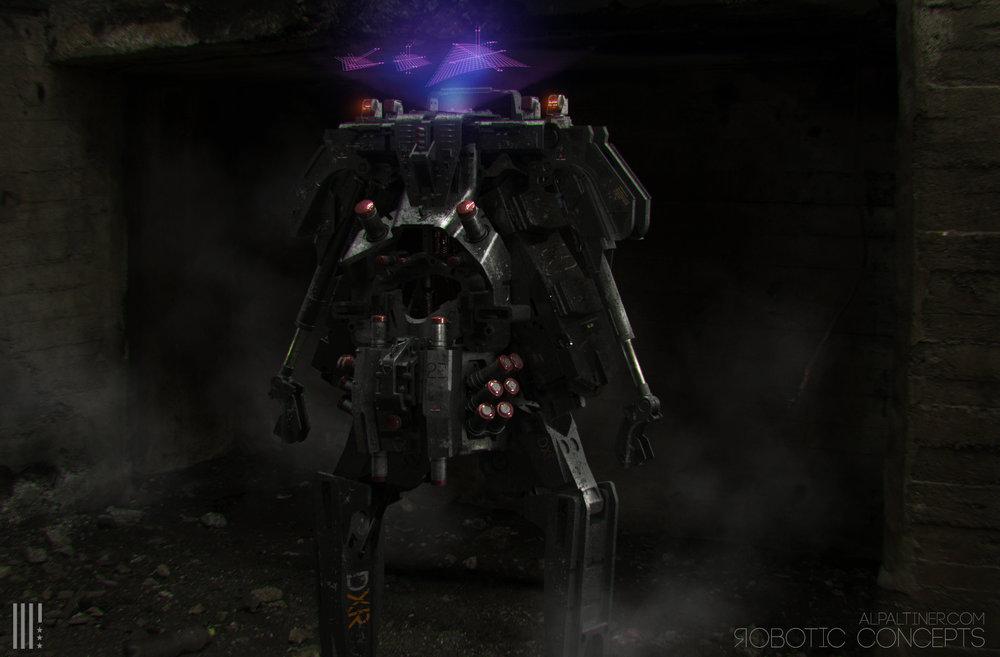 AlpAltinerRobotConcepts.jpg