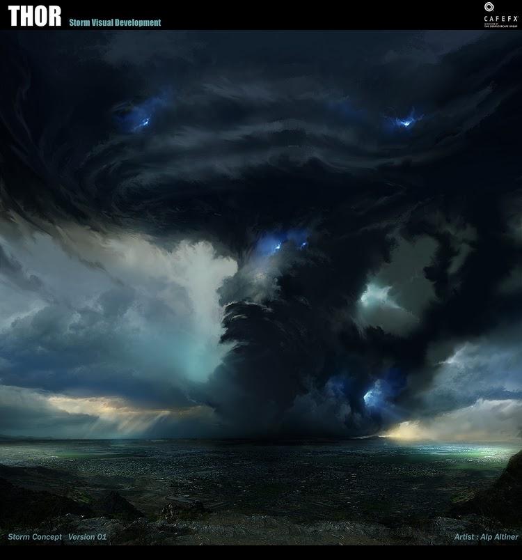 StormVersion_01_o.jpg