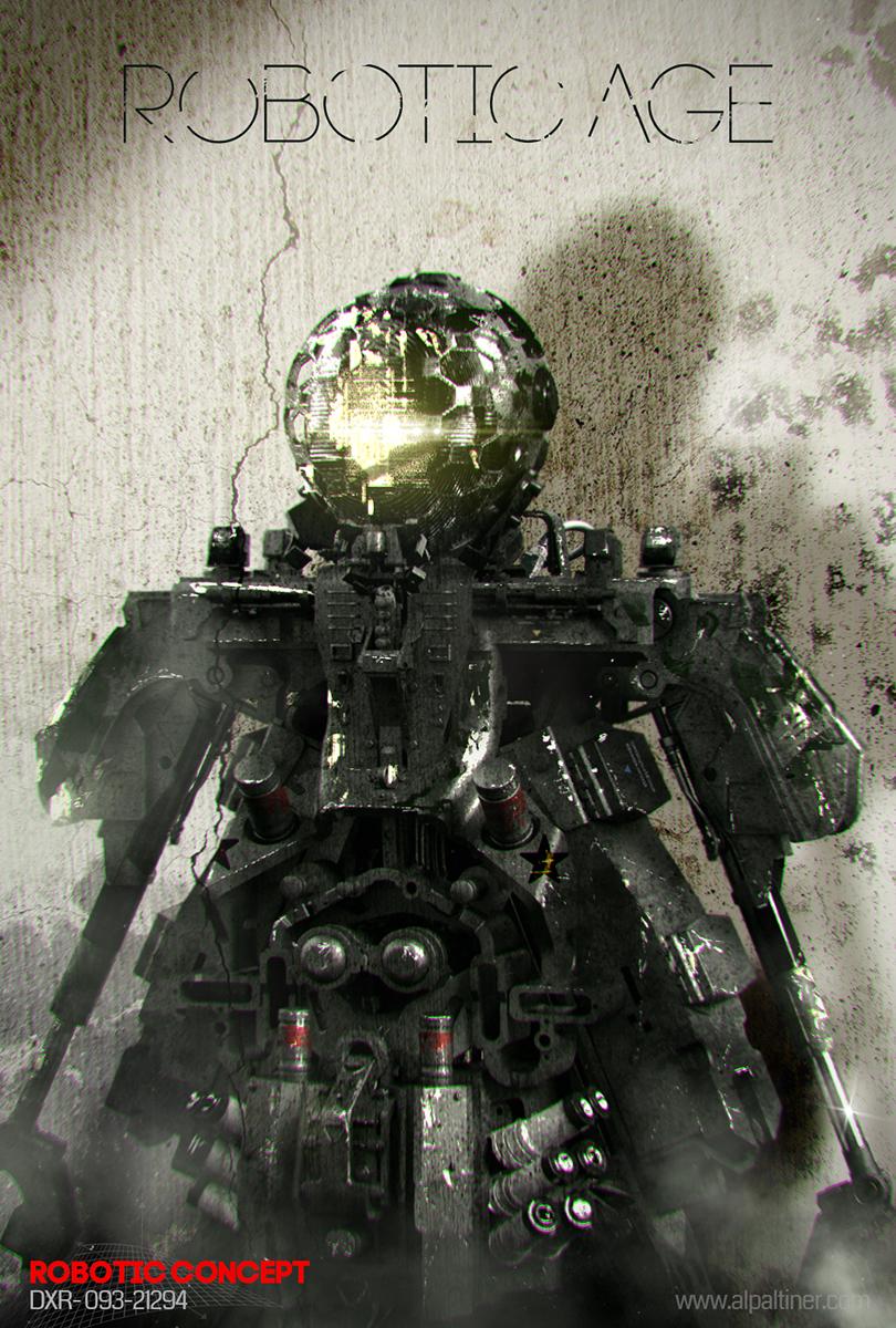 RoboticAgeAlpAltiner.jpg