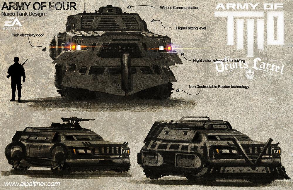 ArmyOfTwo_AlpAltiner_020.jpg