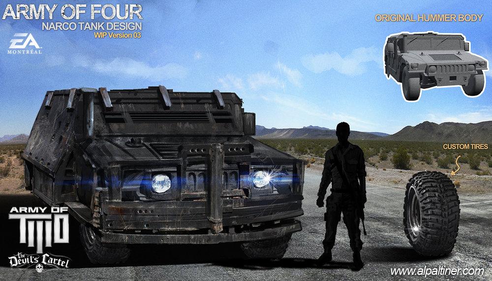 ArmyOfTwo_AlpAltiner_018.jpg