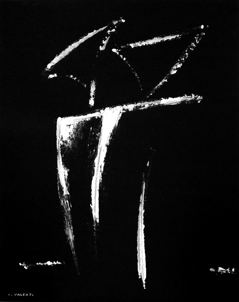 Troubadours cm 60x48 acquerello.jpg