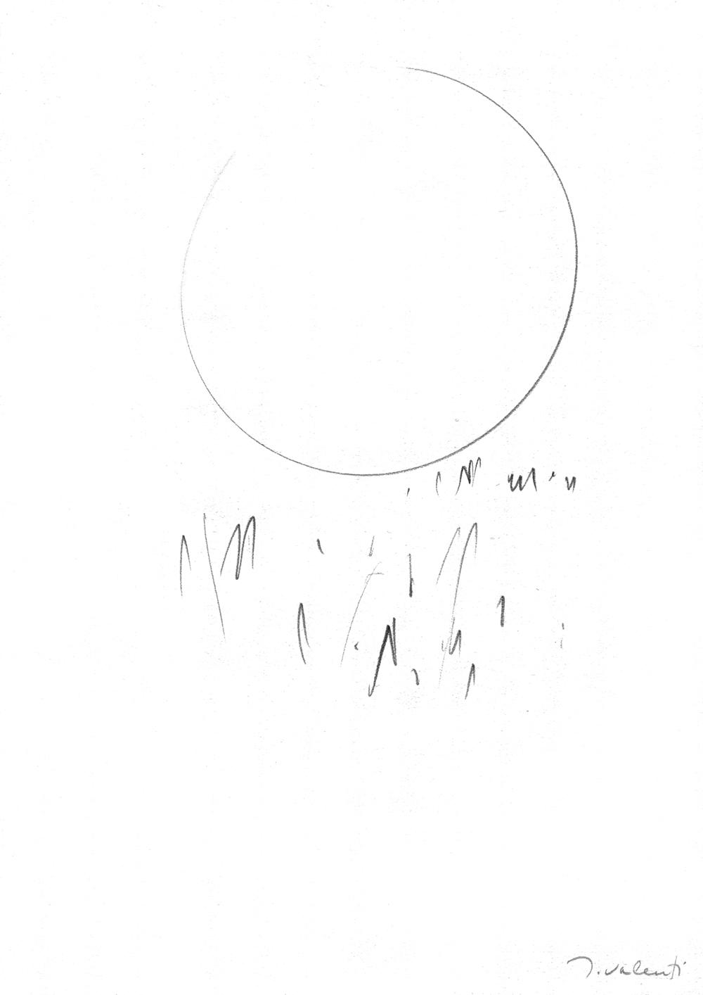 Lune 1977 cm 21x29,5 Matita su carta.jpg