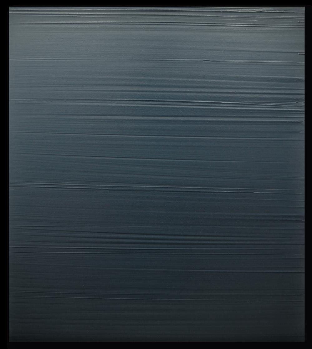 DOORA_PN 2012-51.png
