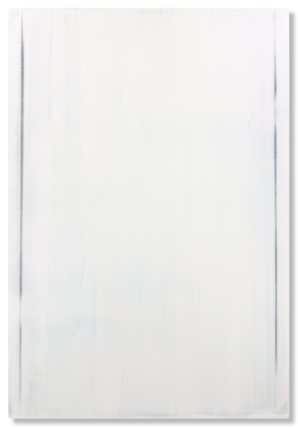 DOORA_AF 2006-24.png