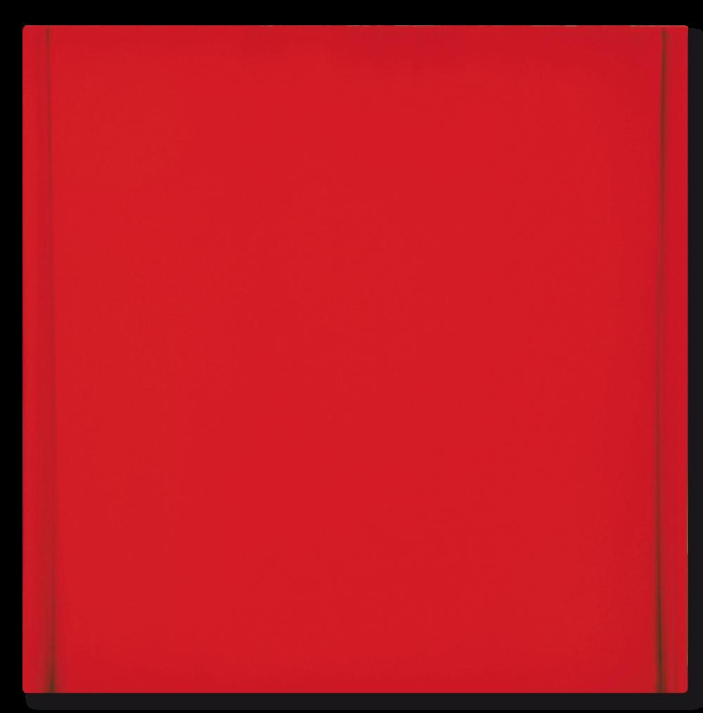 DOORA_AF 2006-37.png