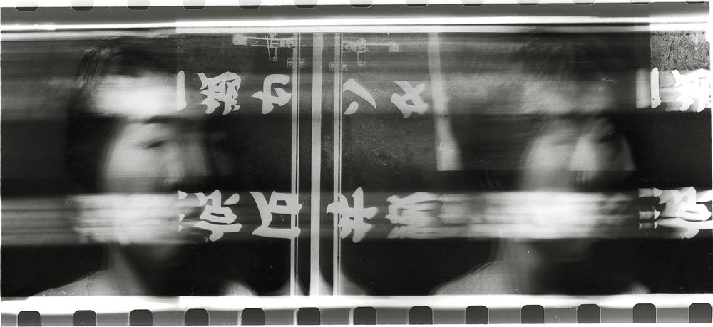 GIOLI_VA_TOKYO 1996-60.png