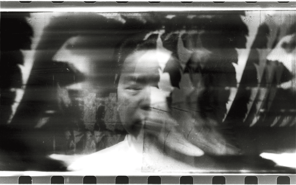 GIOLI_VA_TOKYO 1996-65.png