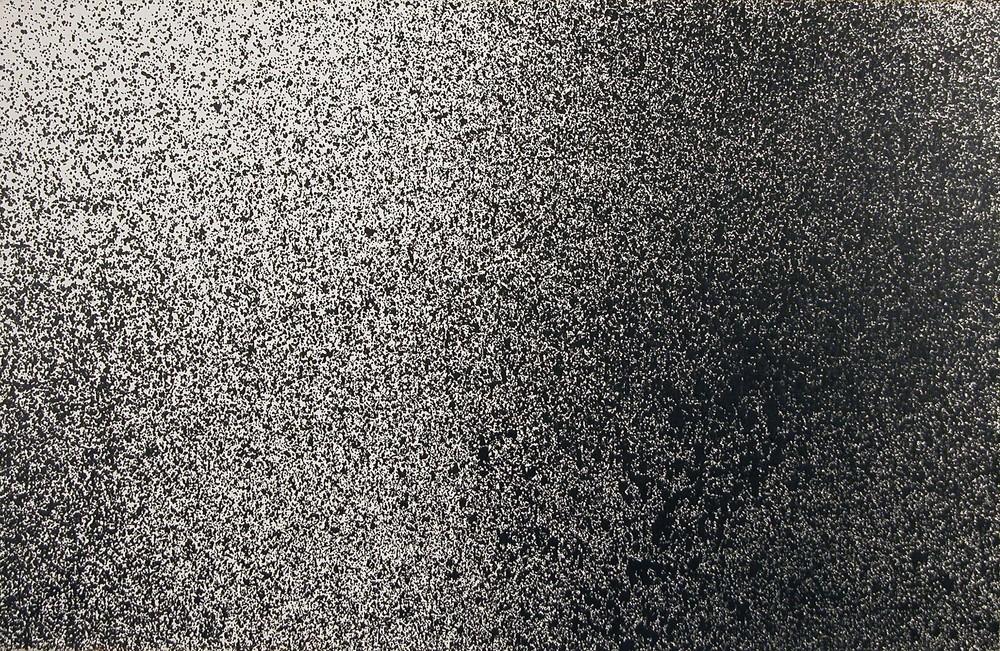 H.H.1988-K12.jpg