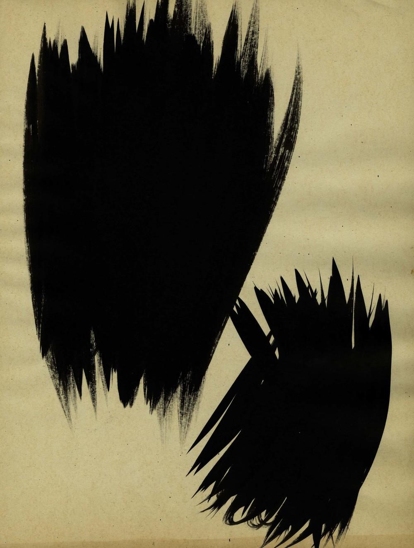 1759-52.jpg