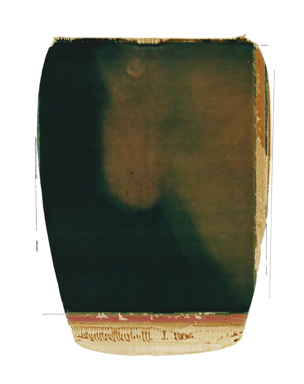GIOLI_POLAROID 2004-61.png