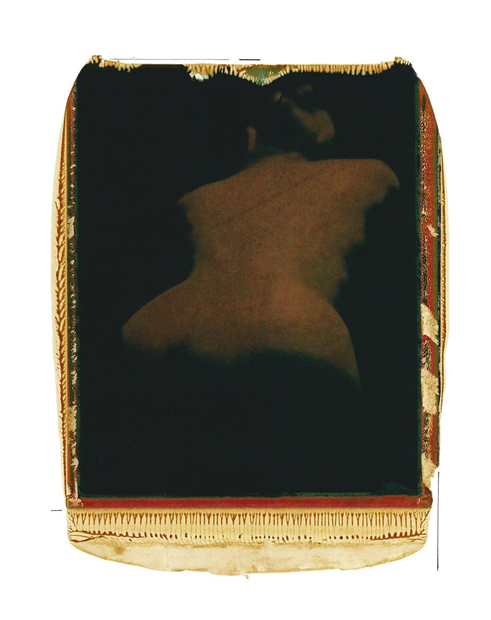 GIOLI_POLAROID 2004-63.png