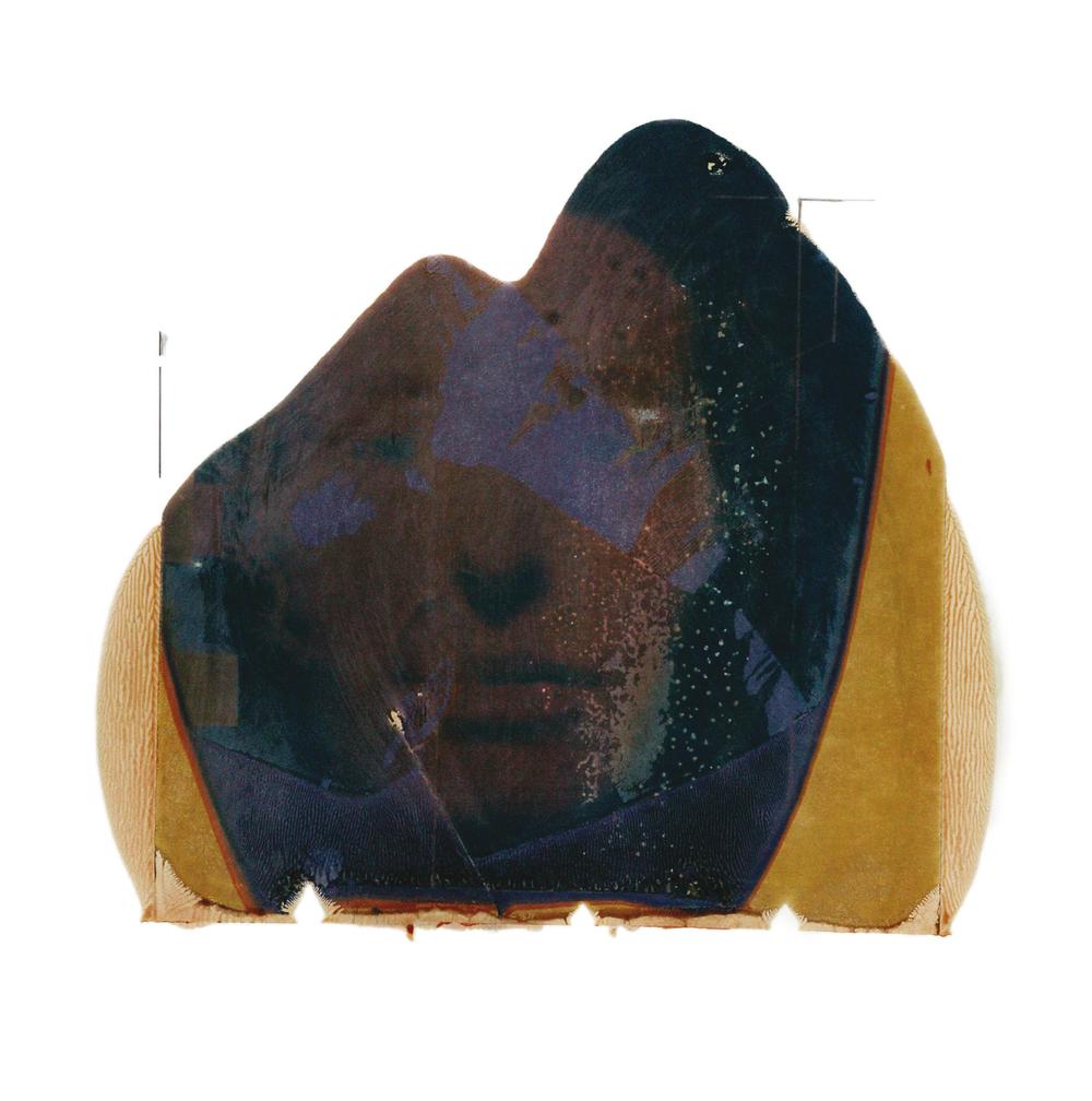 GIOLI_POLAROID 2004-65.png