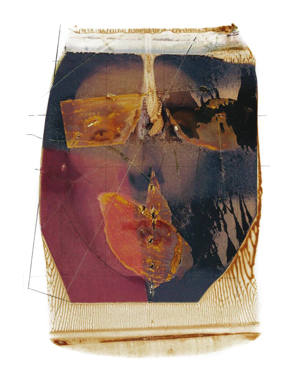 GIOLI_POLAROID 2004-83.png