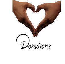 Please considering donating: baby clothes, breastfeeding items, crock pots, nursing bras, new breast pumps, blankets, baby hats, etc. Call (414) 264-3441.