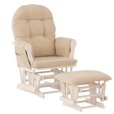 amazon-baby-nursery-glider-rocker-chair-with-ottoman-stock-craft-breathtaking-white-cream-legs-wooden.jpg