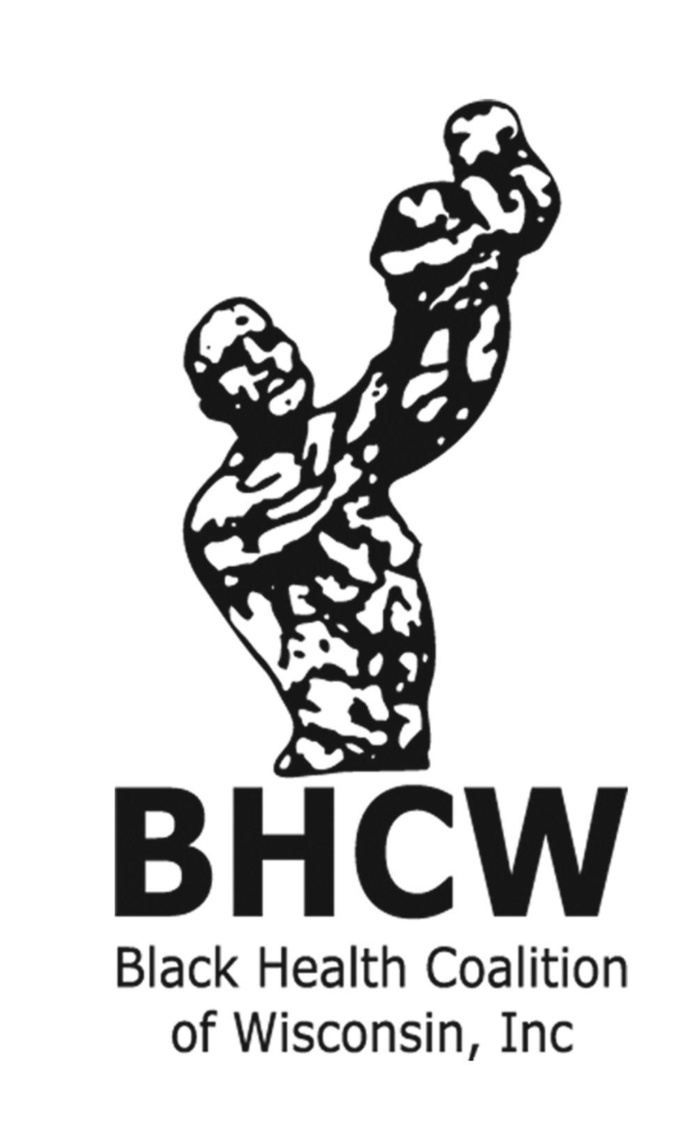 BHCW.jpg