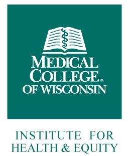 IHE-Boxed-Logo.jpg