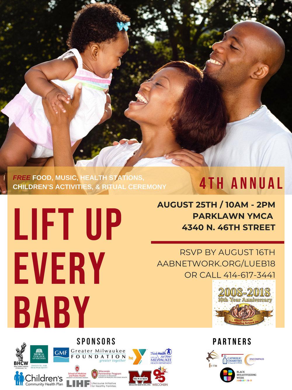 4th Annual LUEB, Aug 25 .jpg