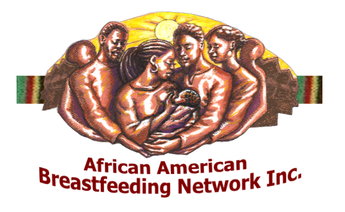 African American Breastfeeding Network