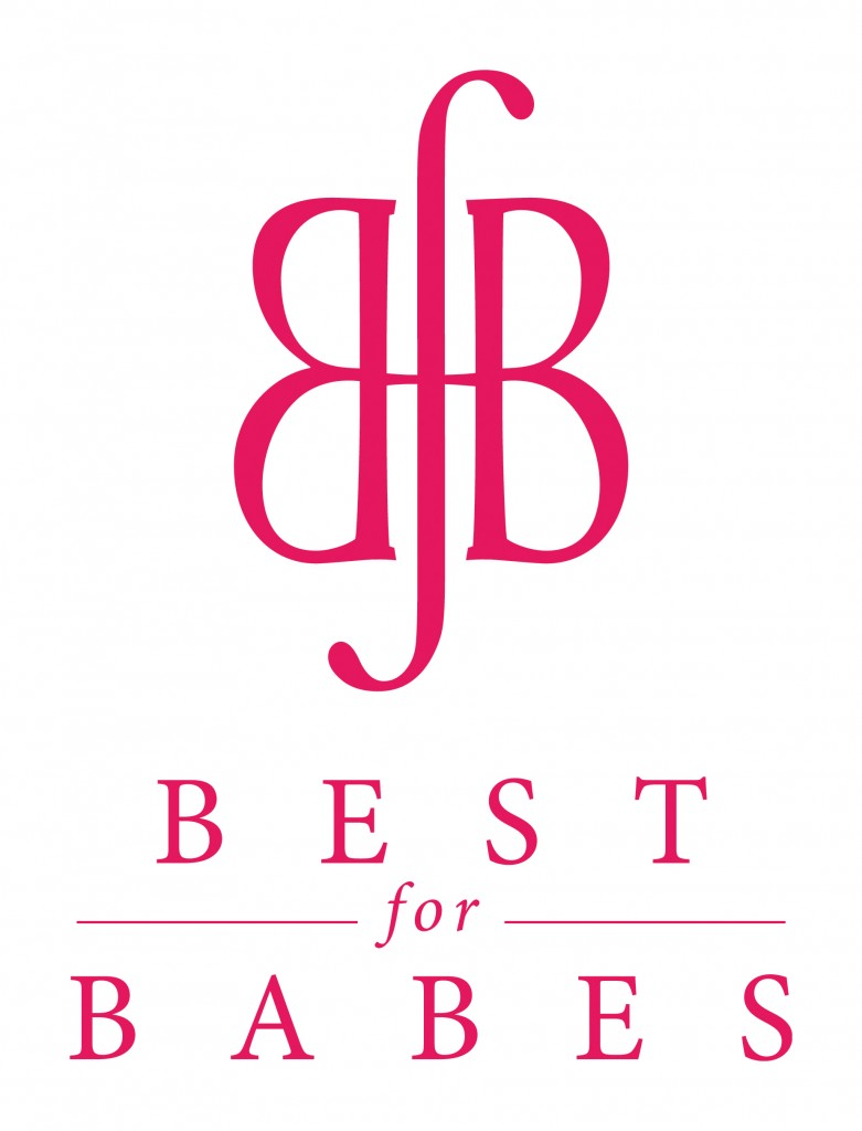 BfB_one-color-logo-781x1024.jpg