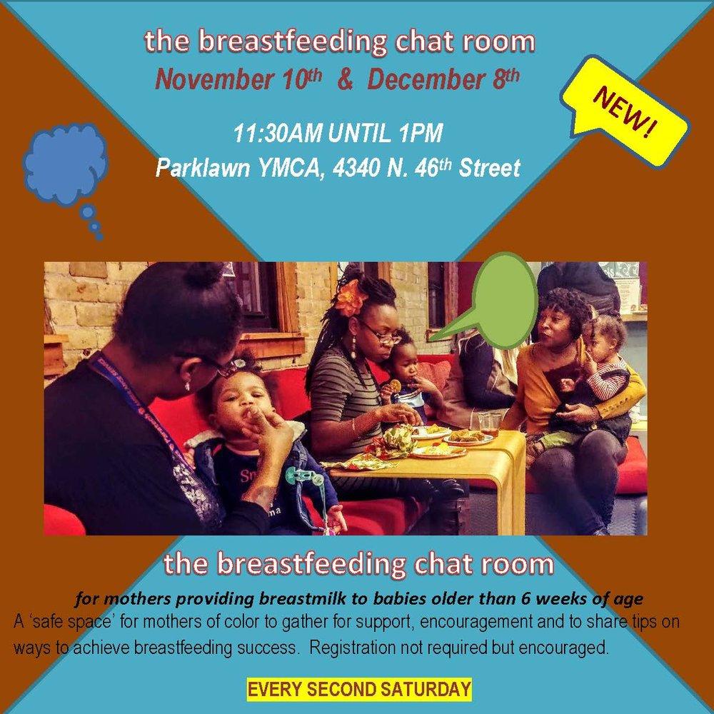Chat Room Flyer.jpg
