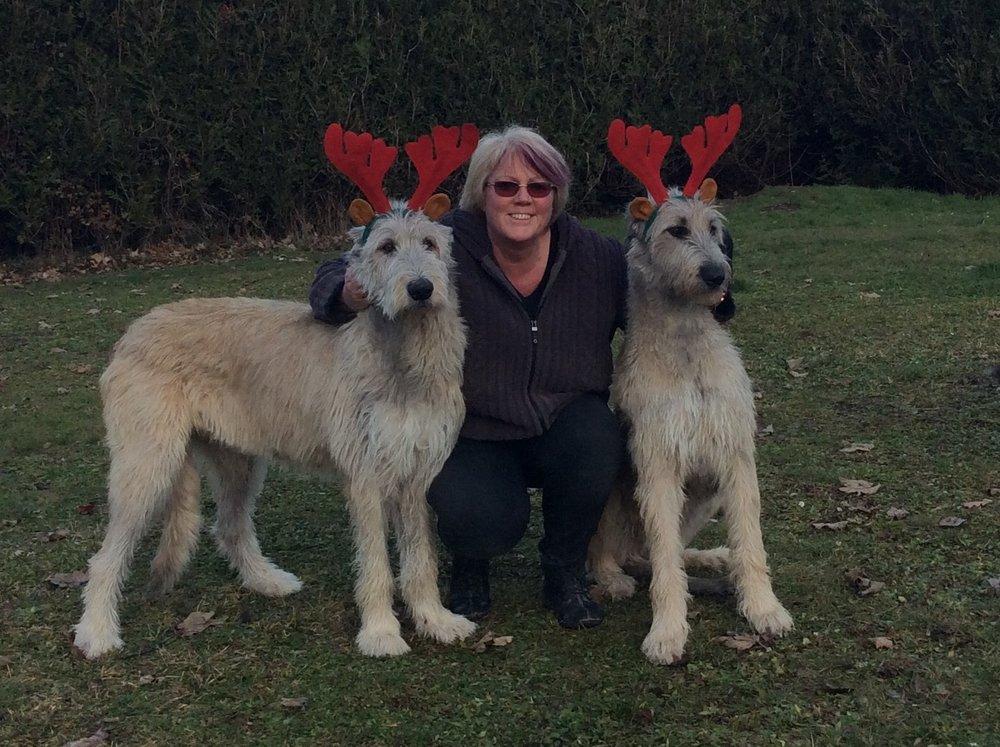 ellie spicy reindeers.jpg