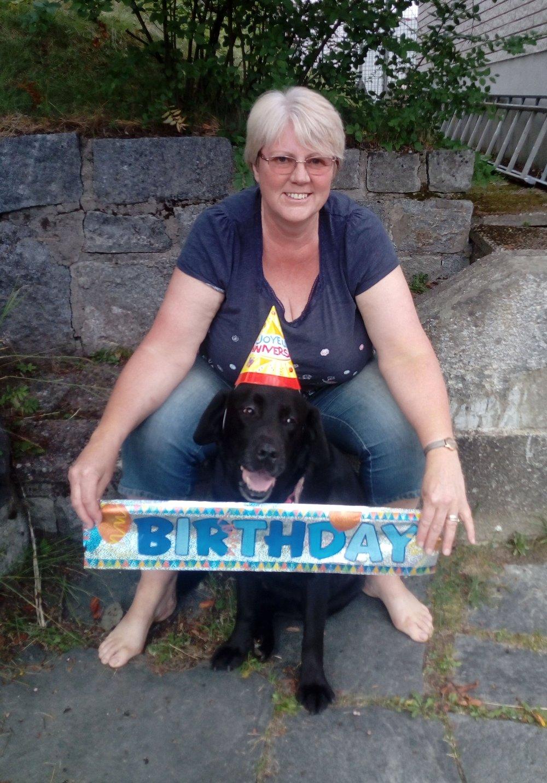 wilmas birthday.jpg