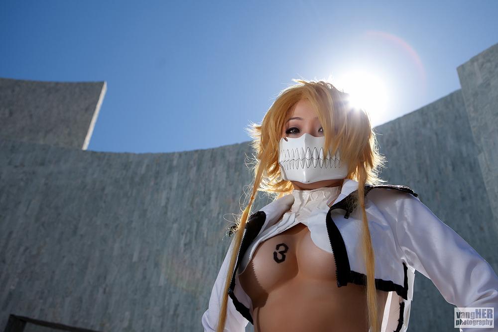 cosplay_vhp-0005.jpg