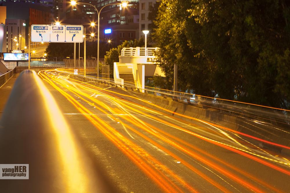 light_trails001_(c)2009_vangher.jpg
