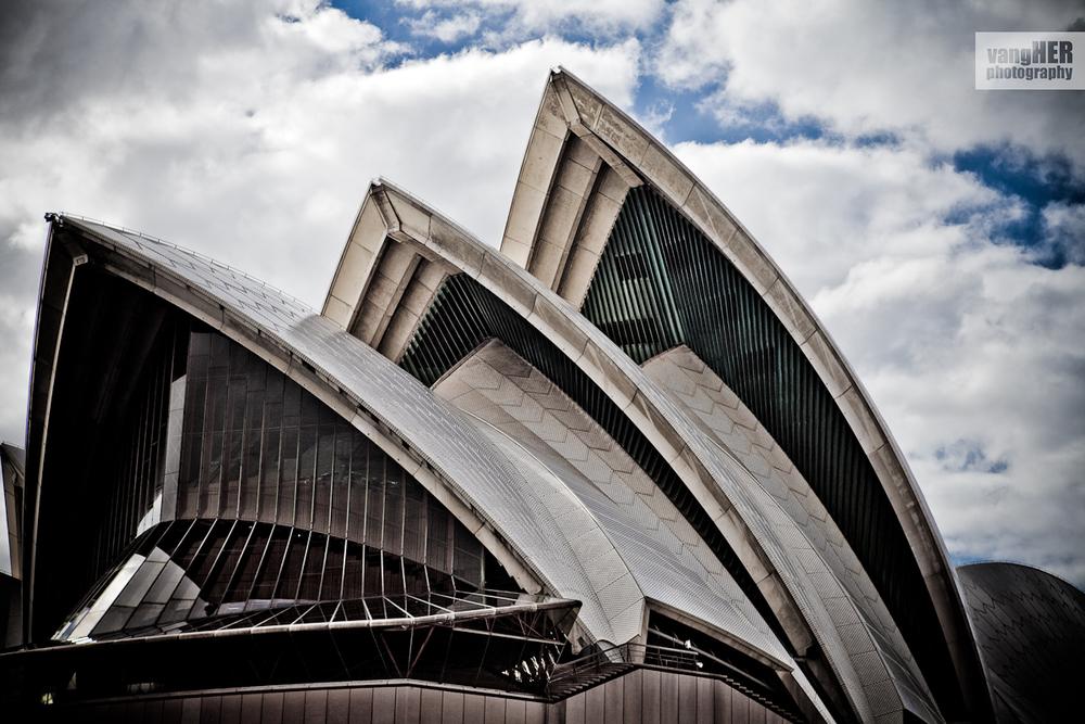 sydney opera house007_(c)2009 vangher.jpg
