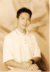 19980225-me.jpg